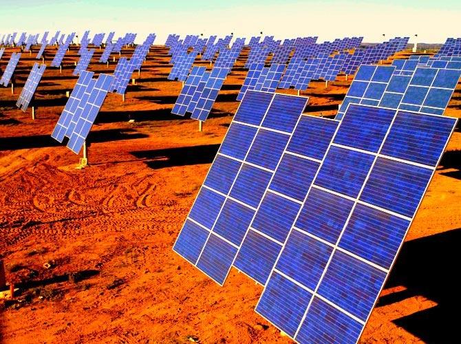 epc construccion instalaciones solares